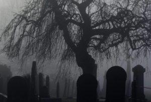 Leyenda de la Carreta de la Muerte 4
