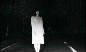 La chica delKaos 2