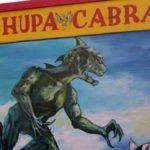 """La Leyenda del """"Chupacabras"""" en México 11"""