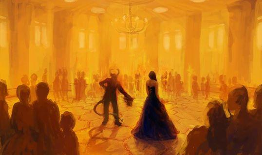 La orquesta del diablo 82