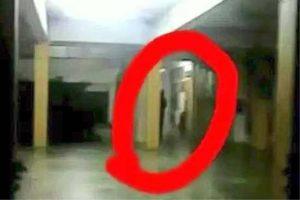Escuela infestada de demonios en Malasia 2