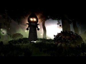 La bruja de Monterrey 5