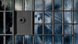 Los prisioneros en Chetumal 2