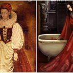 """Elizabeth Báthory """"La condesa Sangrienta"""" 8"""