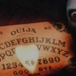 """Zozo """"El demonio del Juego de la Ouija"""" 12"""