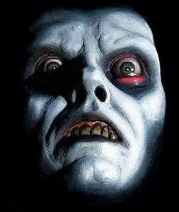 """Zozo """"El demonio del Juego de la Ouija"""" 6"""