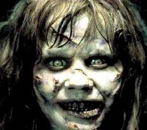 """Zozo """"El demonio del Juego de la Ouija"""" 7"""