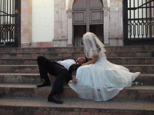 La novia de Culiacán 3