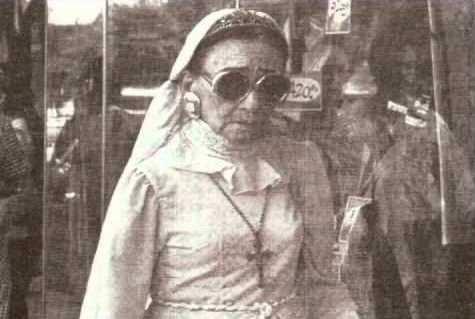La novia de Culiacán 190
