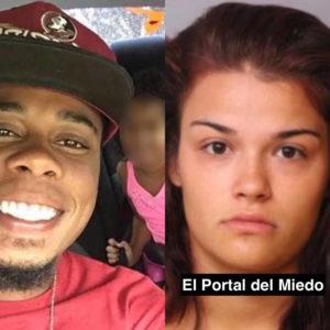 """11 aterradores casos de las """"citas online"""" 4"""