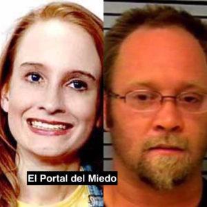 """11 aterradores casos de las """"citas online"""" 6"""