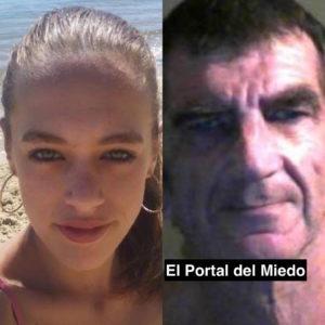 """11 aterradores casos de las """"citas online"""" 3"""