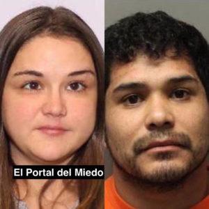 """11 aterradores casos de las """"citas online"""" 12"""