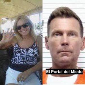 """11 aterradores casos de las """"citas online"""" 9"""