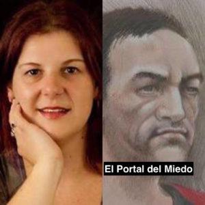 """11 aterradores casos de las """"citas online"""" 10"""