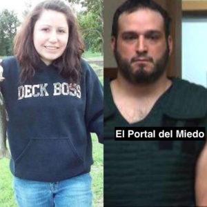 """11 aterradores casos de las """"citas online"""" 5"""