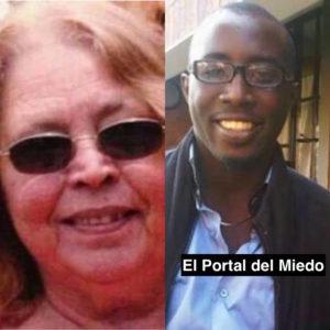 """11 aterradores casos de las """"citas online"""" 8"""