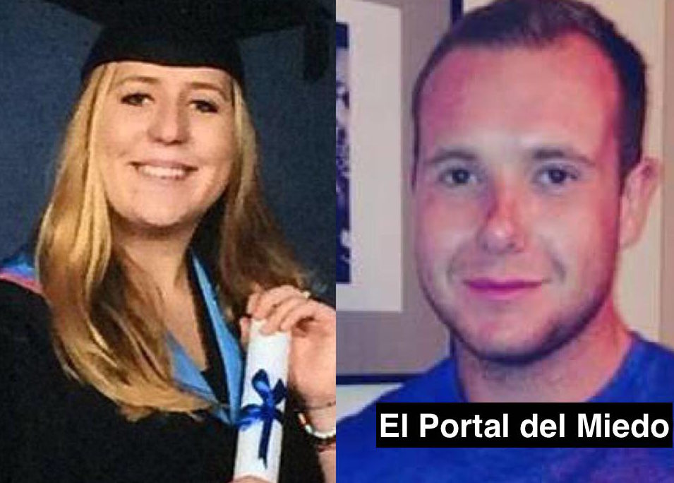 """11 aterradores casos de las """"citas online"""" 1"""