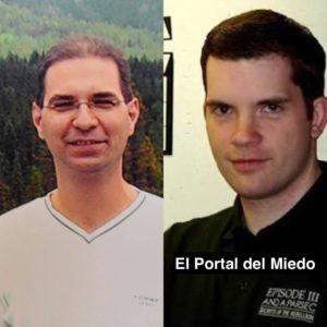 """11 aterradores casos de las """"citas online"""" 7"""