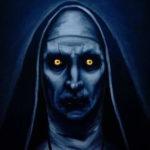 ¿Quien es Valak? - Valak el Demonio que inspiró el Conjuro [Historia Real] 10