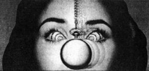 El Hipnotizador de Heidelberg 5
