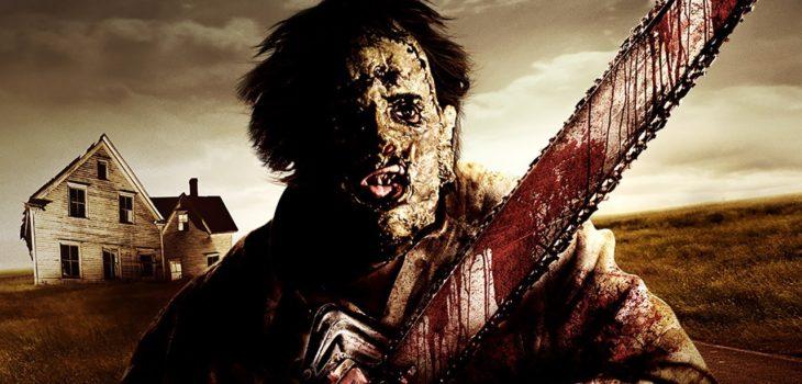 El carnicero de Plainfield 7