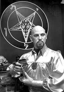 Hotel California Historia de Eventos Paranormales y Satanismo 5