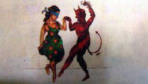El casino del diablo 3