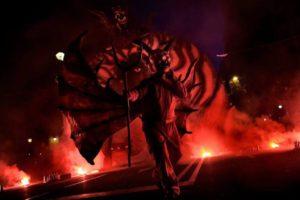 El casino del diablo 4