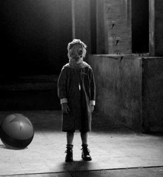 El niño de la pelota 2