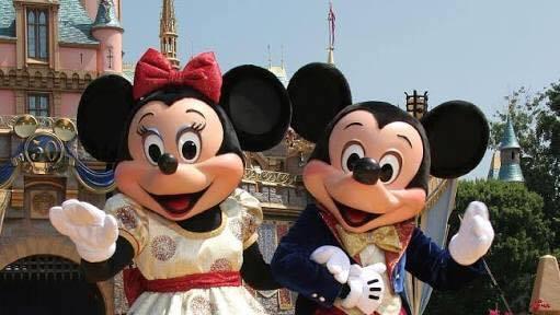 Las 10 leyendas más terroríficas de Disneyland 1