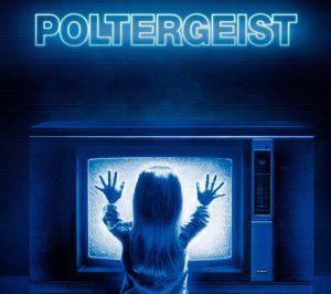 La maldición de POLTERGEIST 2