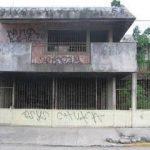 La casa embrujada de Mazatlán 5