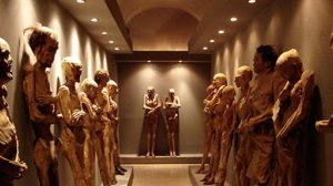 Las momias de Guanajuato 3