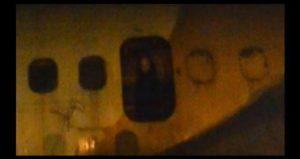 Los fantasmas del aeropuerto de la Ciudad de México 4