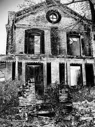 La casa de la colina 2