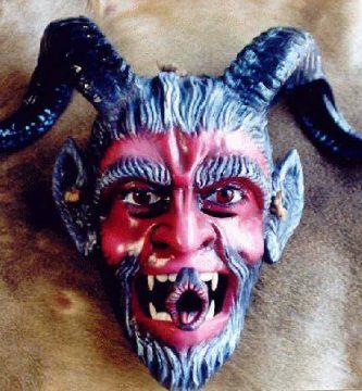 La cueva del diablo 157