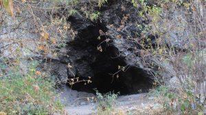 La cueva del diablo 4
