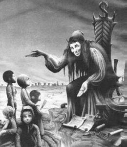 Las brujas de Tlaxcala 3