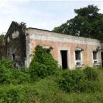 Leyenda de Misnebalam, pueblo fantasma Yucatán 13