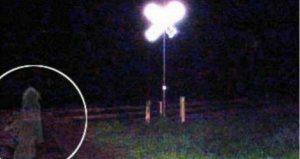 Los niños fantasmas de Texas 4