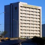 Terror en la clínica #25 de Monterrey 11