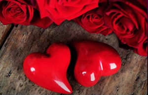 8 amarres de amor efectivos para atraer a la persona que amas 10