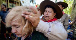 """""""Los pueblos donde Pancho Villa puede poseer tu cuerpo"""" 2"""
