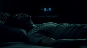 Que significa soñar que se te sube el muerto [Parálisis de sueño] 4