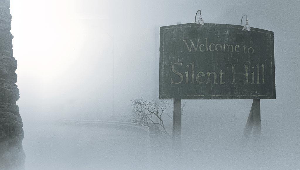 El significado oculto de Silent Hill 2 7