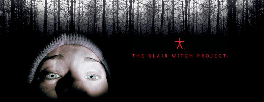 "La verdadera historia de ""La bruja de Blair"" 1"