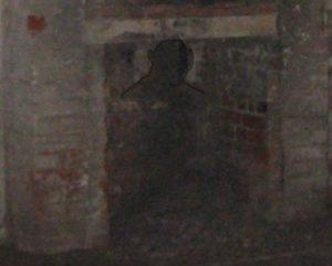 15 Fotografías donde fueron capturados demonios 13