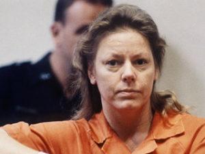 Frases de 10 Asesinos Seriales en la Historia 7