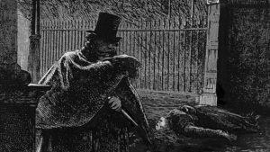 Frases de 10 Asesinos Seriales en la Historia 11